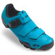 Giro Privateer R Shoes Men turquoise